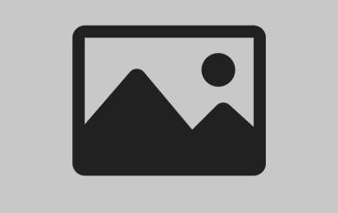 COMUNICADO - Adiamento da Assembleia Geral Ordinária do dia 29 de novembro de 2020